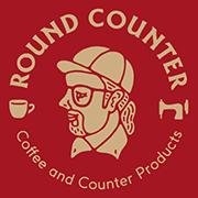 ROUND COUNTER (ラウンドカウンター)のロゴ